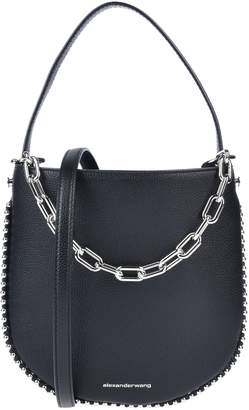Alexander Wang Handbags - Item 45468629OO