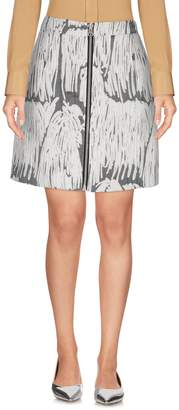 Opening Ceremony Mini skirts