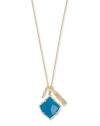 Kendra Scott Arlet Pendant Necklace