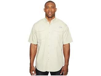 Columbia Big Tall Boneheadtm S/S Shirt