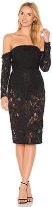 Misha Collection Sierra Dress