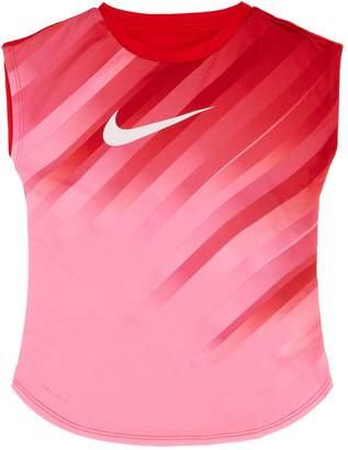 Nike Dri-FIT Modern T-Shirt 2 Years - 7 Years