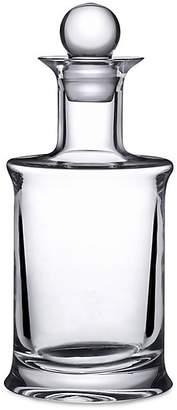 Nude Glass Nude Glass Jour Wine Decanter