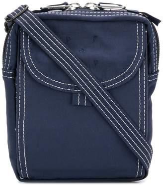 Pop Trading International camera shoulder bag