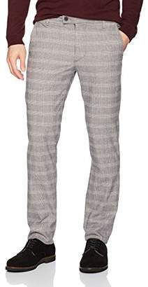 AG Adriano Goldschmied Men's The Marshall Slim Trouser
