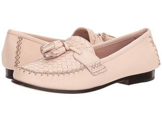 Cole Haan Jagger Soft Weave Loafer Women's Slip on Shoes