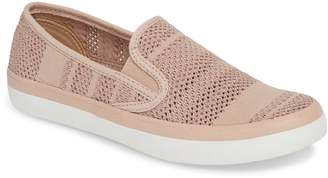 Sperry Seaside Knit Slip-On Sneaker
