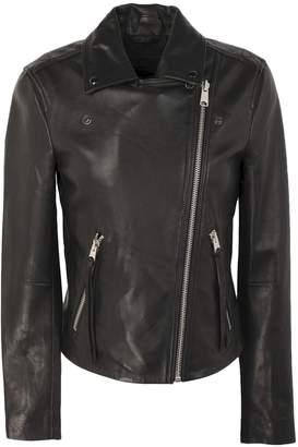 AllSaints Jackets - Item 41846978XH
