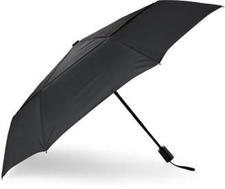 London Fog Auto Open & Close Windguard Umbrella