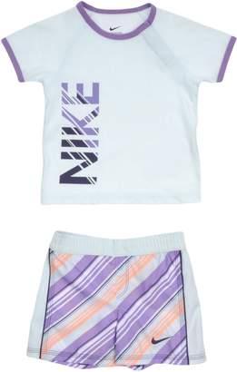 Nike Sets - Item 34661711EC