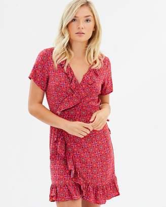 All About Eve Jemina Dress