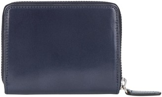 Il Bussetto Wallets - Item 46611980TA