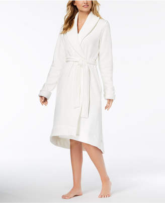 UGG Duffield Ii Wrap Robe