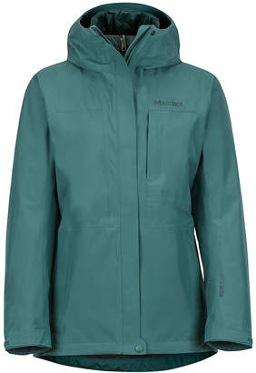 Marmot Women's Minimalist Component Jacket