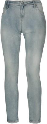 Annarita N. Jeans
