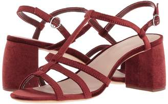 Loeffler Randall Elena Women's Shoes