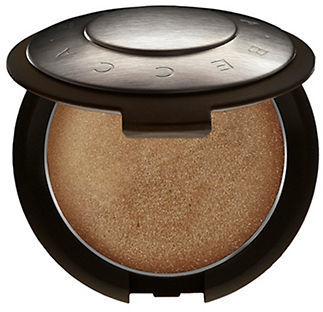 Becca Shimmering Skin Perfector $38 thestylecure.com