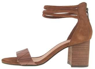 Chinese Laundry Rylan Heel Sandal