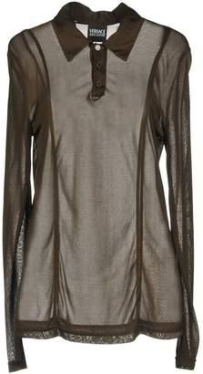 Versace Polo shirts - Item 12206514WX