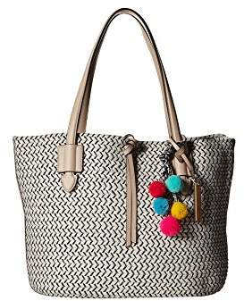 Vince Camuto Collee Tote