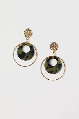 57aa72cf8a635 H&M Earrings - ShopStyle
