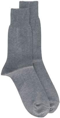 Comme des Garcons mid-calf length socks