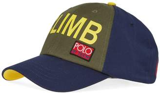 Polo Ralph Lauren Hi-Tech Trek Cap
