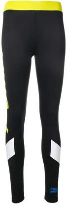 Puma Xtreme leggings
