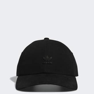 6a4db2ba70 adidas Men's Hats - ShopStyle