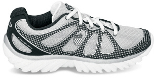 K-Swiss Women's Blade-light Run 2