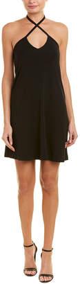 Tart Catarina Mini Dress