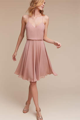 Jenny Yoo Sienna Dress
