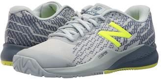 New Balance 996v3 Women's Shoes