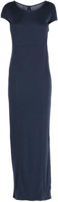 Manila Grace Long dresses - Item 34905637GE