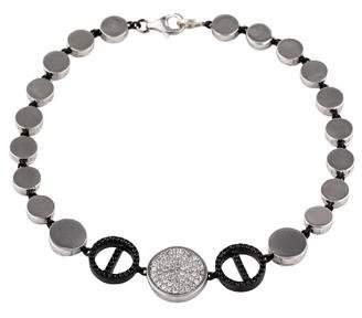 As 29 AS29 Detroit Diamond Bracelet