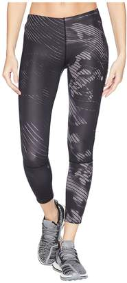 Asics Legends 7/8 Tights Women's Workout