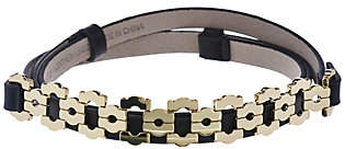 C. Wonder Adjustable Trellis Link Belt