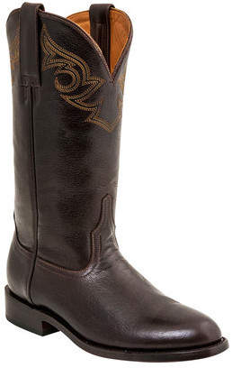 Women's Lucchese Bootmaker Josephine C Toe Cowgirl Boot