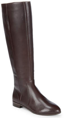 Saks Fifth Avenue Robin Knee-High Boot