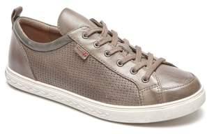 Rockport Cobb Hill Willa Sneaker