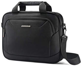 Samsonite Xenon 3 Laptop 13-Inch Shuttle