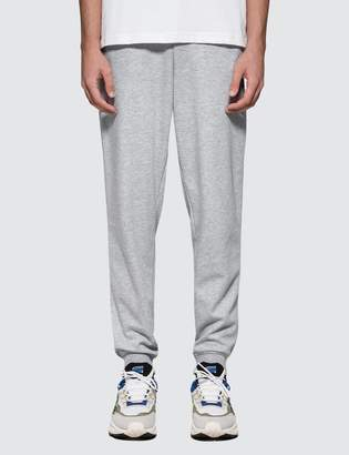 Puma Ader Error x Sweat Pants
