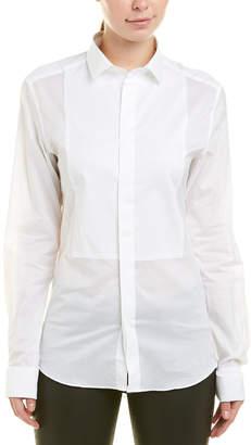 Valentino Dress Shirt