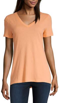 A.N.A Short Sleeve T-Shirt - Tall