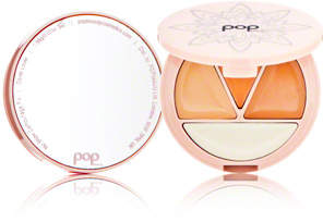 Pop Beauty No Show Camouflage Fix - Cover Lover