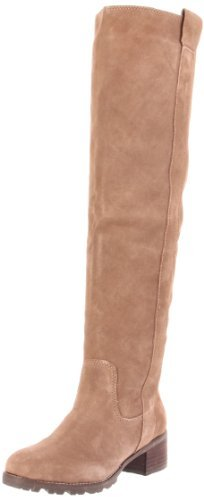 Envy Women's Basic Training Riding Boot