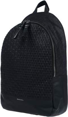 Diesel Backpacks & Fanny packs - Item 58042849CX