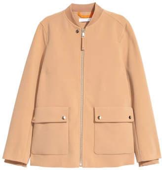 H&M Jacket - Beige