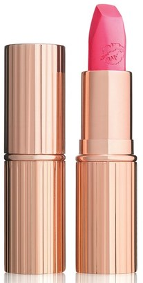 Charlotte Tilbury 'Hot Lips' Lipstick - Bosworth's Beauty $34 thestylecure.com