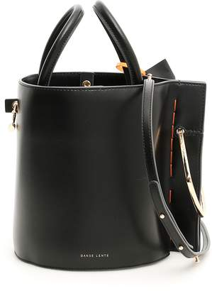 Danse Lente Bobbi Bucket Bag